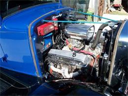Picture of '30 Sedan - O0B0