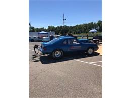 Picture of '79 Mustang - O1BY