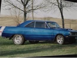 Picture of '72 Dart - O1CJ