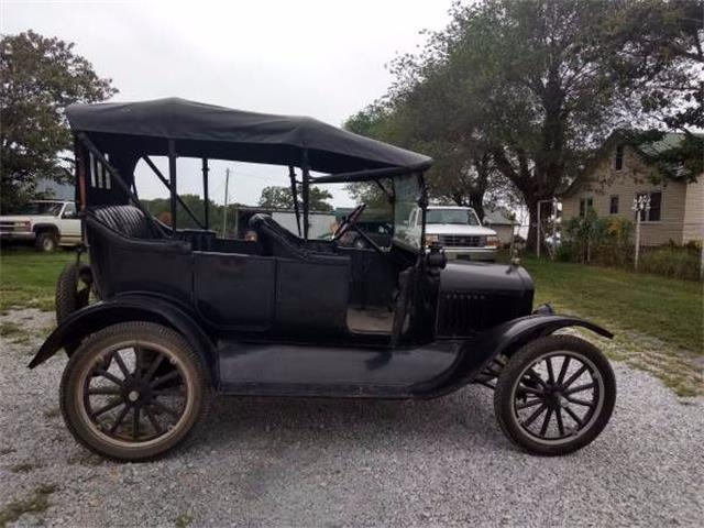 Picture of '17 Ford Model T - $19,995.00 - O1EA