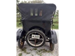 Picture of '17 Model T - O1EA