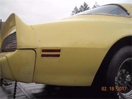 Picture of '79 Firebird Trans Am - O1EV