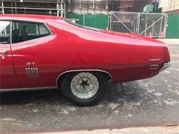 Picture of '70 Torino - O1FA