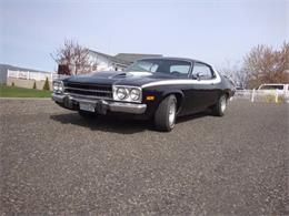 Picture of '73 Road Runner - O1FO