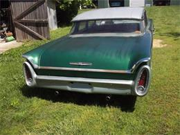 Picture of '60 Mercury Monterey Offered by Classic Car Deals - O1FX