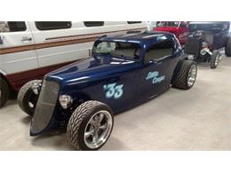 Picture of '33 Coupe - O1GQ