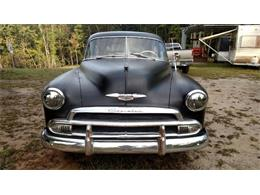 Picture of '51 Antique - O1GR