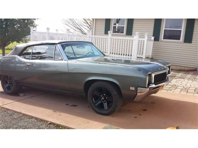buick skylark wiki thestartupguide co u2022 rh thestartupguide co