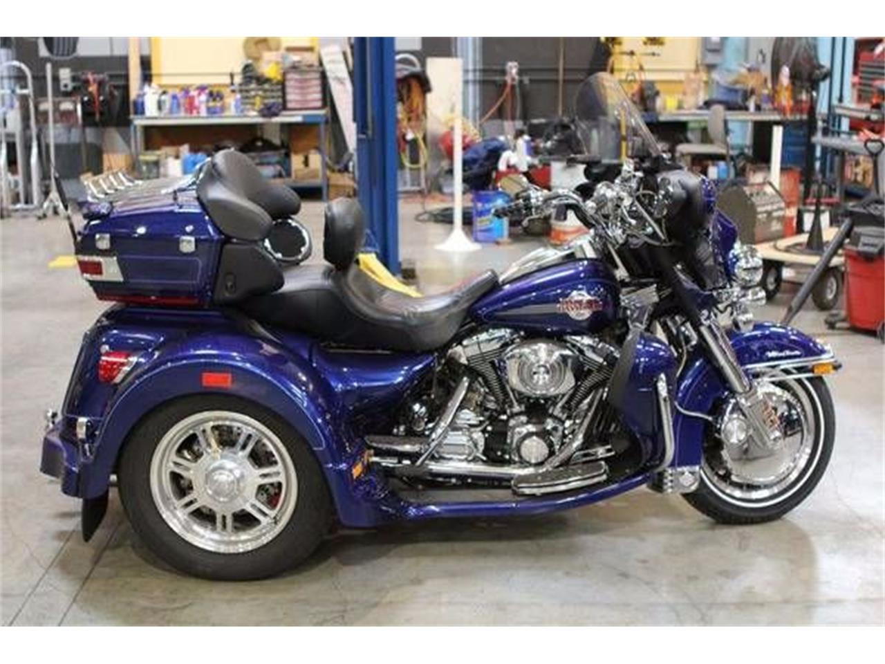 Large Picture of '06 Trike - O1IM
