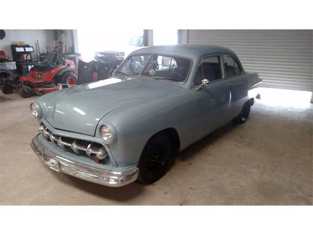 Picture of '51 Sedan - O1J3