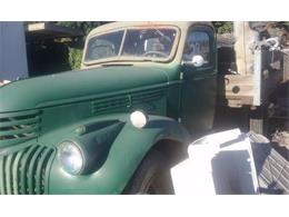 Picture of '45 Pickup - O1NT