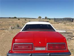 Picture of '79 Thunderbird - O1O0