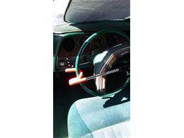 Picture of '79 Thunderbird - O1OJ