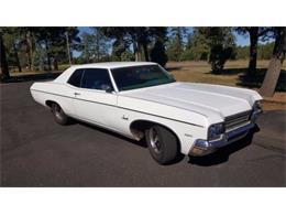Picture of '70 Impala - O1OT