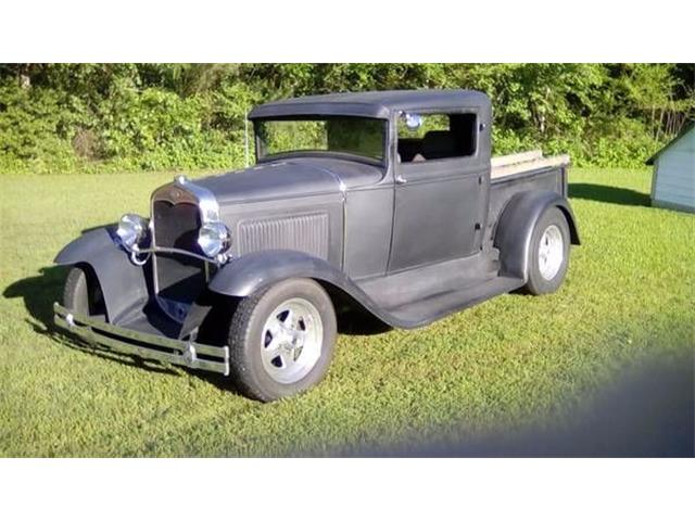 Picture of '31 Street Rod - O1R1
