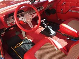 Picture of '62 Impala - O1R3
