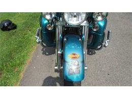 Picture of '05 Electra Glide - O1TM