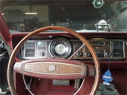 Picture of '68 Monterey - O1US