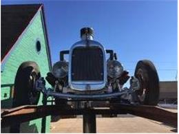 Picture of Classic '27 Model T located in Michigan - $40,995.00 Offered by Classic Car Deals - O1VV