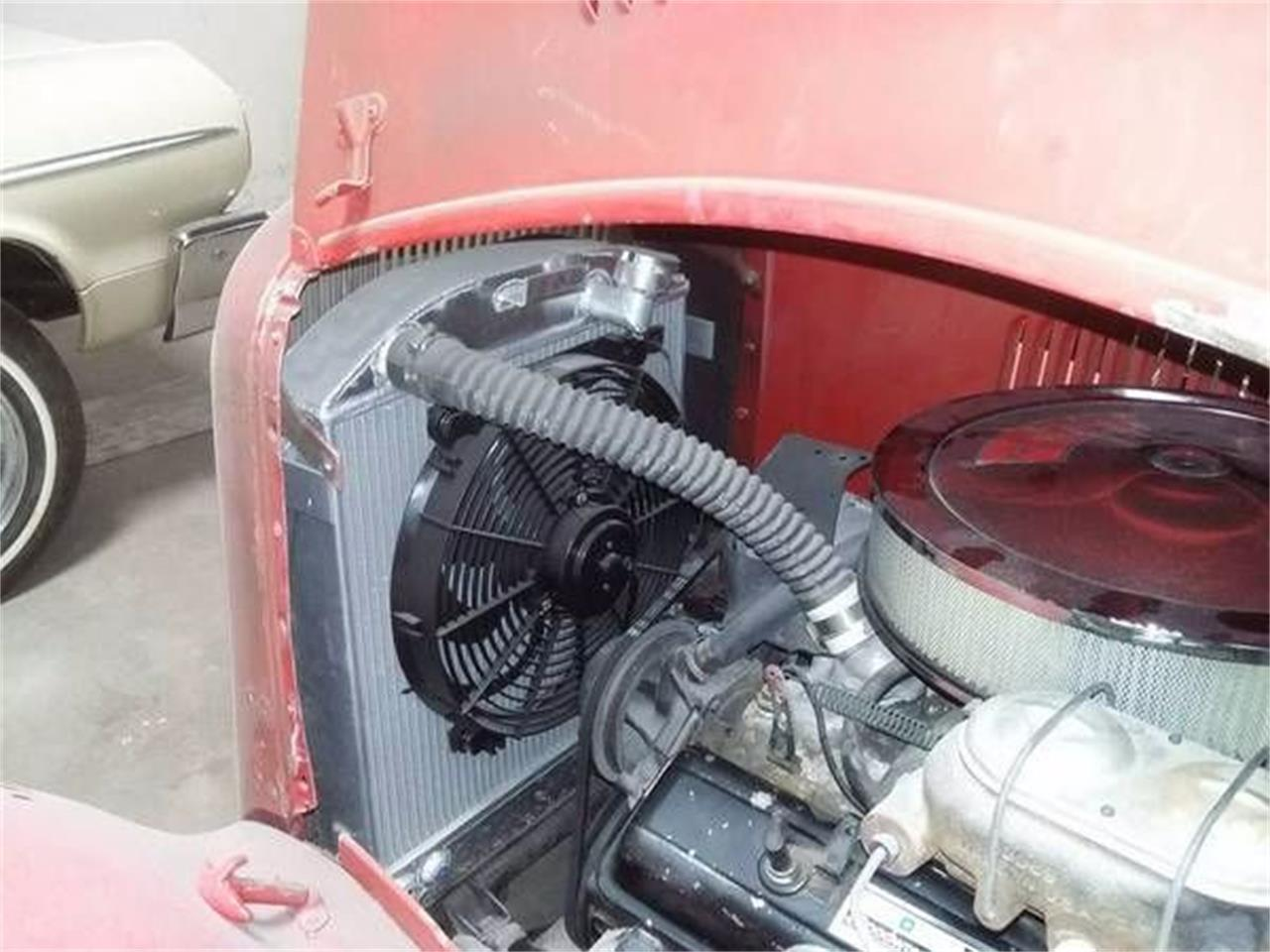1934 Plymouth Coupe For Sale Cc 1122230 M715 Wiring Harness Large Picture Of Classic O1x2