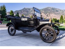 Picture of '15 Model T - O1XJ