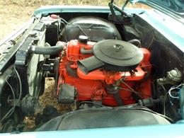 Picture of '63 Bel Air - O1YT