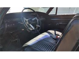 Picture of Classic '68 Road Runner located in Michigan - O1Z0