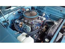 Picture of '68 Road Runner located in Cadillac Michigan - $67,995.00 Offered by Classic Car Deals - O1Z0