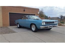 Picture of 1968 Road Runner - $67,995.00 Offered by Classic Car Deals - O1Z0