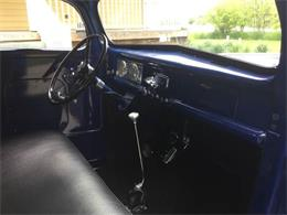Picture of '40 Pickup - O0DP