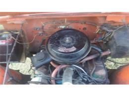 Picture of '71 CJ5 - O21C