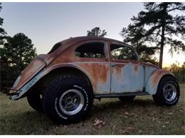 Picture of '61 Beetle - O21H