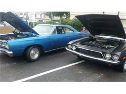 Picture of '68 Road Runner - O21L
