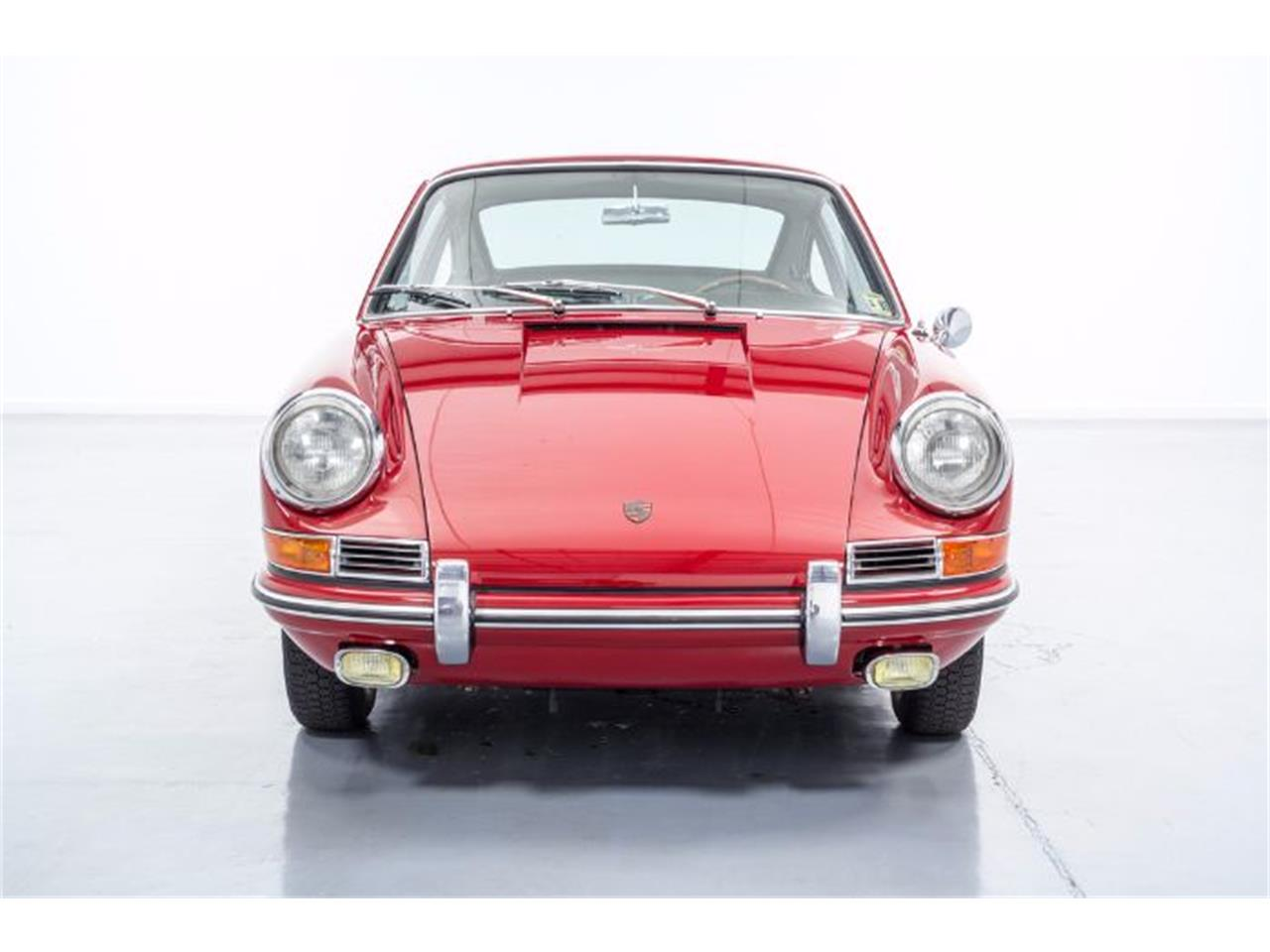 Large Picture of '66 911 - O229