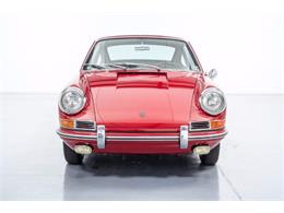Picture of '66 911 - O229