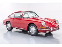 Picture of Classic '66 Porsche 911 - $185,000.00 - O229