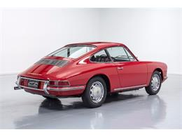 Picture of Classic 1966 Porsche 911 - $185,000.00 - O229