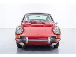 Picture of Classic 1966 Porsche 911 Offered by Classic Car Deals - O229