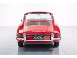 Picture of '66 911 located in Cadillac Michigan - $185,000.00 Offered by Classic Car Deals - O229