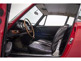 Picture of '66 Porsche 911 Offered by Classic Car Deals - O229