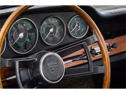 Picture of Classic '66 Porsche 911 located in Michigan - $185,000.00 Offered by Classic Car Deals - O229