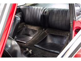 Picture of Classic '66 Porsche 911 - $185,000.00 Offered by Classic Car Deals - O229
