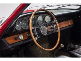 Picture of Classic '66 911 - $185,000.00 Offered by Classic Car Deals - O229