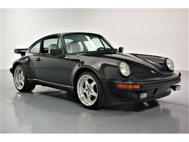 Picture of '79 Porsche 930 located in Cadillac Michigan - O22A