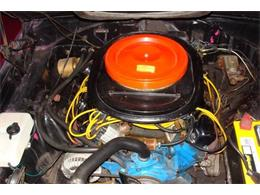 Picture of '70 Road Runner - O22T