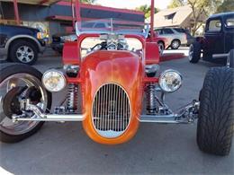 Picture of '27 Ranchero - O22V