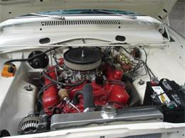 Picture of '64 Dart - O236