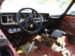 Picture of '79 Firebird Trans Am - O23K
