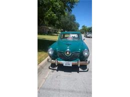 Picture of Classic 1951 Champion Offered by Classic Car Deals - O26G