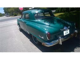 Picture of Classic '51 Studebaker Champion - $11,995.00 Offered by Classic Car Deals - O26G